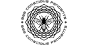 BEE CONSCIOUS PENDANTS Coupons and Promo Codes