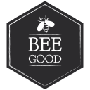 Bee Good Coupons and Promo Codes