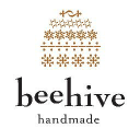 beehivehandmade.com Coupons and Promo Codes