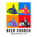 Beer Church Brewing Co Coupons and Promo Codes