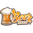 BEERloved Coupons and Promo Codes