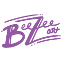 beezeeart.com Coupons and Promo Codes