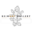 beinart.org Coupons and Promo Codes