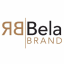 belabrand.com Coupons and Promo Codes