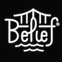 Belief Coupons and Promo Codes