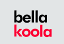 bellakoola.co.il Coupons and Promo Codes