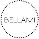 bellamihair.com Coupons and Promo Codes