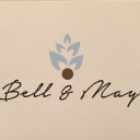 Bell & May ~ Be a Light Coupons and Promo Codes