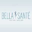 Bella Sante Coupons and Promo Codes