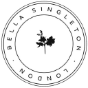 bellasingleton.com Coupons and Promo Codes