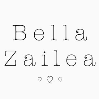 Bellazailea Coupons and Promo Codes