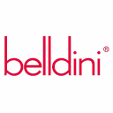 Belldini Coupons and Promo Codes