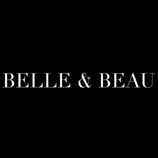BELLE & BEAU Clothing Coupons and Promo Codes