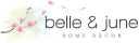 Belle & June Coupons and Promo Codes