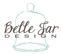 bellejardesign.com Coupons and Promo Codes