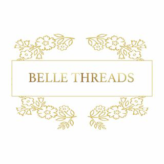 Belle Threads Coupons and Promo Codes