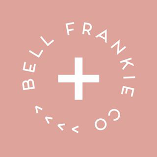Bell Frankie Co Coupons and Promo Codes