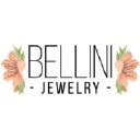 bellinijewelry.com Coupons and Promo Codes