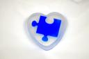 belovedbath.com Coupons and Promo Codes