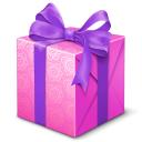 belovedgiftshop.com Coupons and Promo Codes