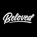 belovedshirts.com Coupons and Promo Codes