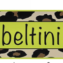 beltinisantamonica.com Coupons and Promo Codes
