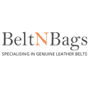 BeltNBags Coupons and Promo Codes