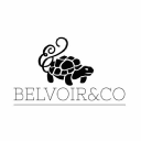 Belvoir&Co Coupons and Promo Codes
