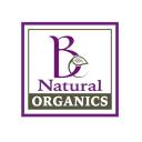 Be Natural Organics Coupons and Promo Codes