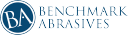 Benchmark Abrasives Coupons and Promo Codes