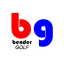 BenderGloves Coupons and Promo Codes