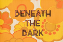 Beneath The Bark Coupons and Promo Codes