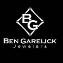 bengarelick.com Coupons and Promo Codes