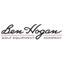 benhogangolf.com Coupons and Promo Codes