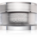 benirbeauty.com Coupons and Promo Codes