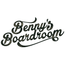 bennysboardroom.com.au Coupons and Promo Codes