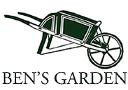 Ben's Garden Coupons and Promo Codes