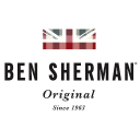 Ben Sherman Coupons and Promo Codes
