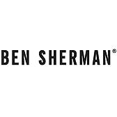 Ben Sherman Coupons and Promo Codes