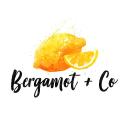 bergamotco.com Coupons and Promo Codes
