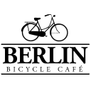 berlinbicyclecafe.com Coupons and Promo Codes