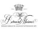 bernardmaisner.com Coupons and Promo Codes