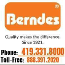 Berndes Cookware USA Coupons and Promo Codes