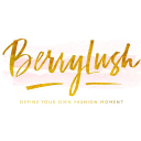Berrylush Coupons and Promo Codes