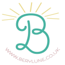 berylune.co.uk Coupons and Promo Codes
