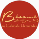 Besame Cosmetics Coupons and Promo Codes