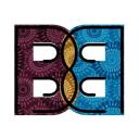 bespokebinny.com Coupons and Promo Codes