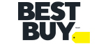 Best Buy Canada Coupons and Promo Codes