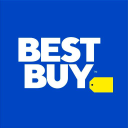 Best Buy Coupon and Promo Codes