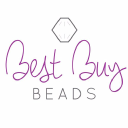 bestbuybeads.com Coupons and Promo Codes